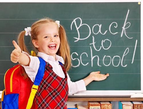 Cum_pregatm_copiii_de_scoala