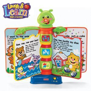 fisher-price---carticica-muzicala-in-limba-romana-678527_normal