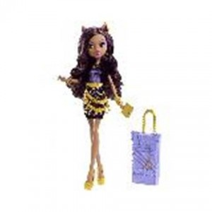 papusa-monster-high--plimbarete-new--clawdeen-wolf-5163657