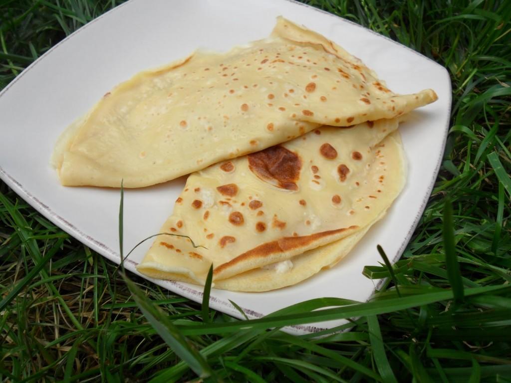 7 variante mic dejun delicios şi sănătos pentru copii