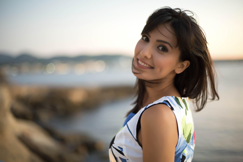 """Alexandra Bădoi recomandă o destinație de suflet: """"Mi-ar plăcea să stau în Ibiza pe toată perioada verii"""""""