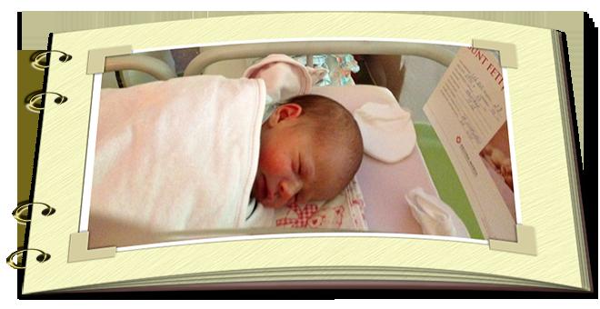 Lumea copiilor-Idei de bucurie Alessia