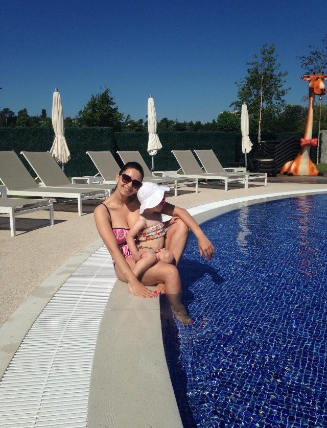 16 activităţi ieftine şi relaxante pe timp de vară