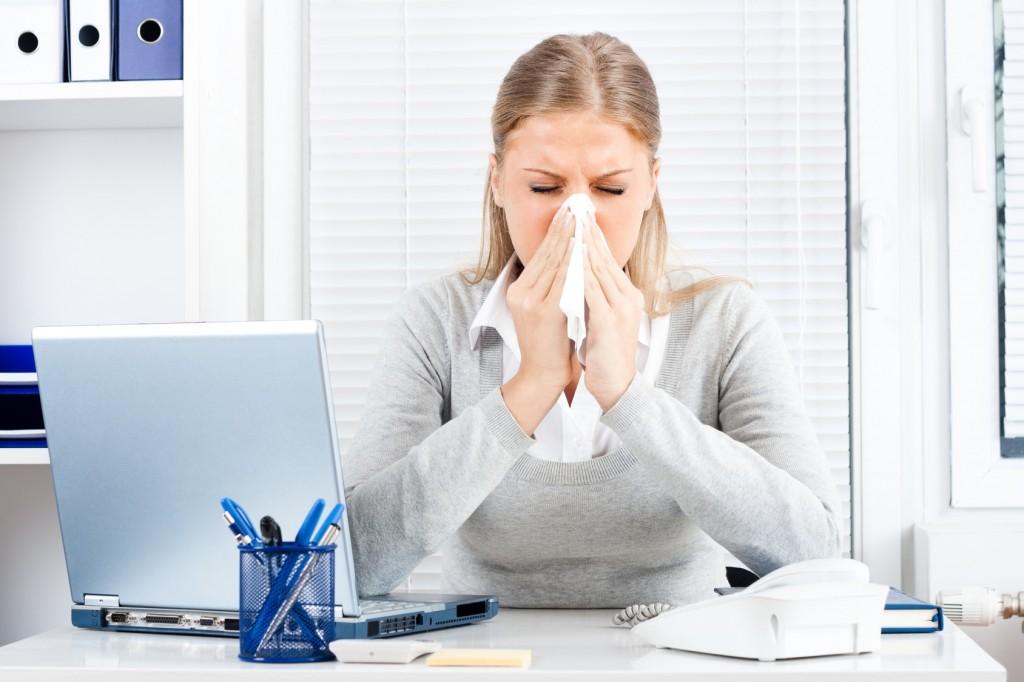 Aerul conditionat ne poate ameninta starea de sanatate