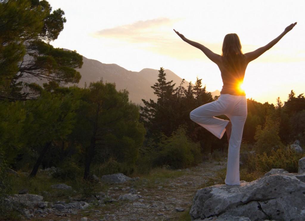 Decalogul unei existențe echilibrate și reușite