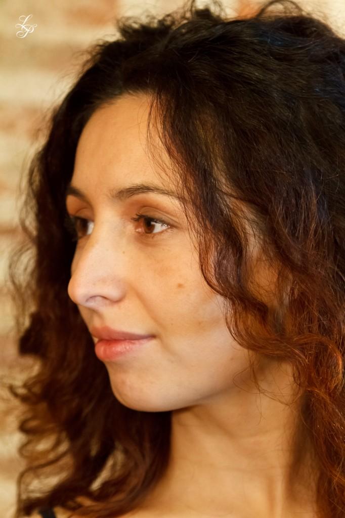 Din confesiunile unei raw vegane: Ligia Pop