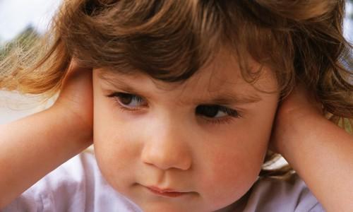 Child-not-listening-500x300