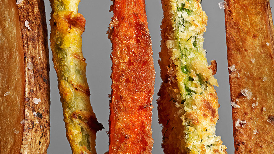 201204-omag-delicious-fries-949x534