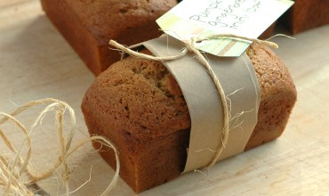 Pumpkin-Gingerbread-Mini-Loaves
