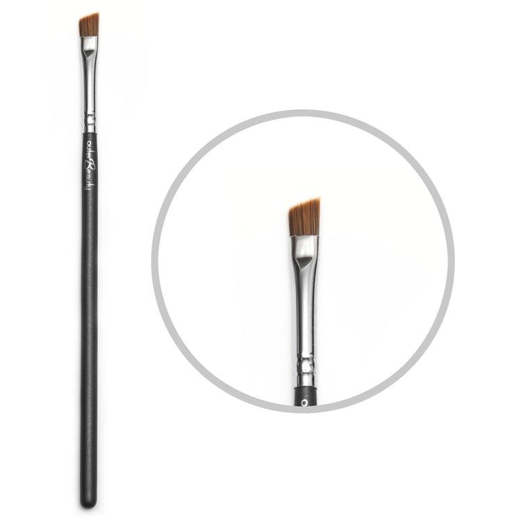 Small Angle Brush