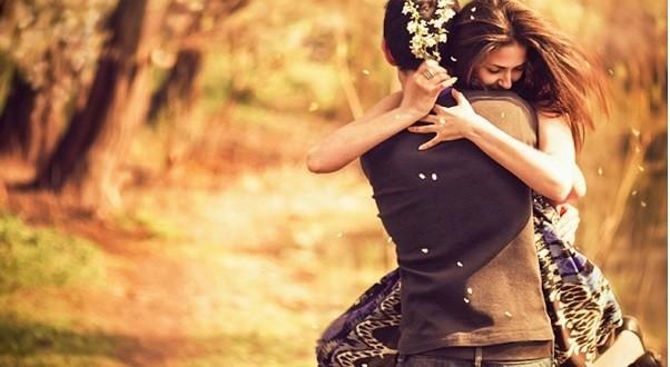 Love-Hug-heart-feelings-heart-wallpapers-love-wallpapers-valentine-wallpapers-valentines-day-14-february-couples-darling-boyfriend-girlfriend-beloved-partners-husband-wife-married-1280x800-602x330