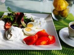 Ce să mănânci la micul-dejun dacă vrei să slăbești