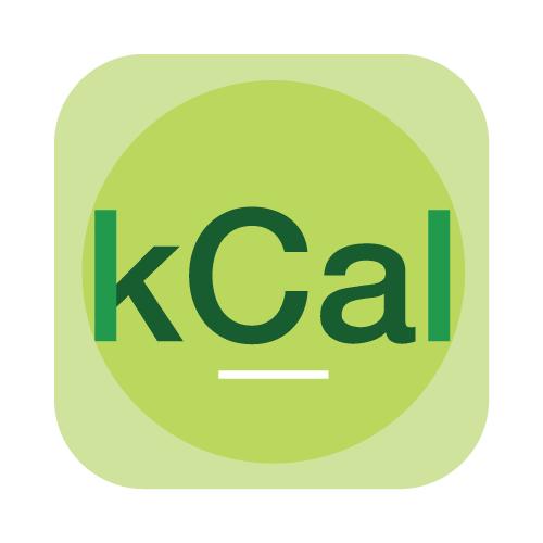 kiloCalorii - aplicatia-minune