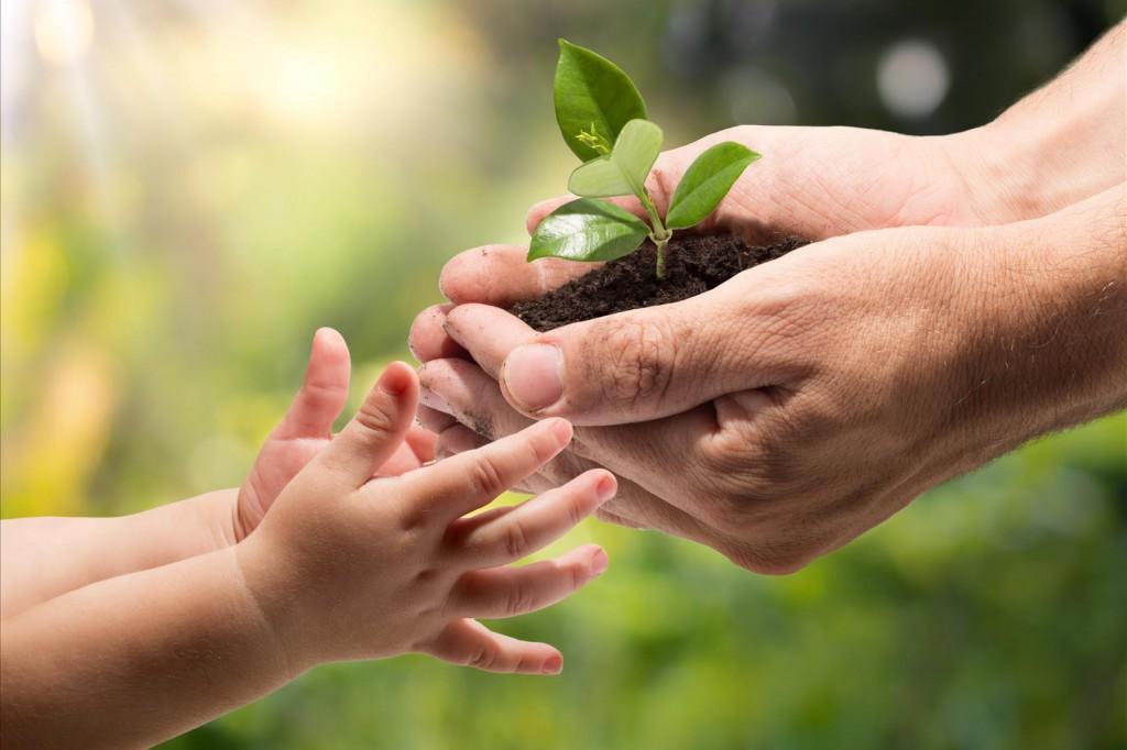 Ce înseamnă destinul și devenirea unui copil?