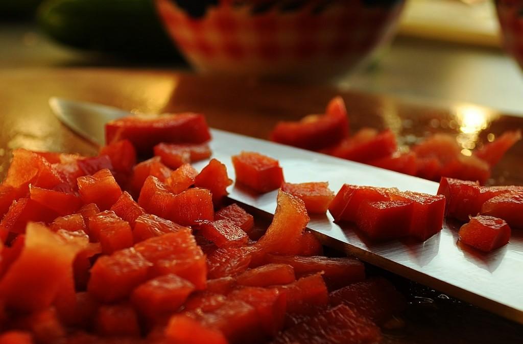 knife-384645_1280