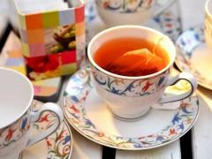 Singurele ceaiuri pe care trebuie să le bei pentru un chip luminos