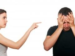 Cum afectează proiecția negativă cuplul?