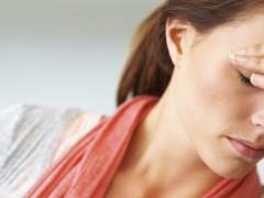 7 simptome ale depresiei