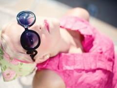 8 alimente care țin loc de cremă cu SPF vara