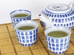Prinde energie și arde grăsimile super rapid cu acest ceai japonez!
