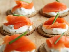 7 alimente pe care nutriționiștii le mănâncă pentru a slăbi