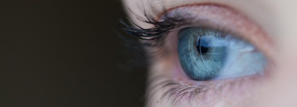 eye-691269_1280