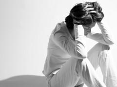 Anxietatea noastră devine anxietatea copiilor sau a partenerilor noștri?