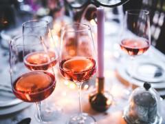 Horoscopul vinului: Ce fel de licoare ți se potrivește