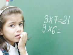 Notele mici ne motivează copiii?
