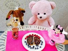 #dejunELa pentru copii – ziua 6