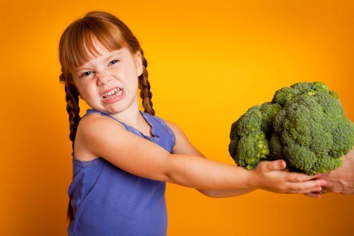 Lipsa fierului din organism afectează IQ-ul copiilor?