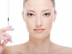 Ce faci când nu ți-a reușit intervenția cu botox?