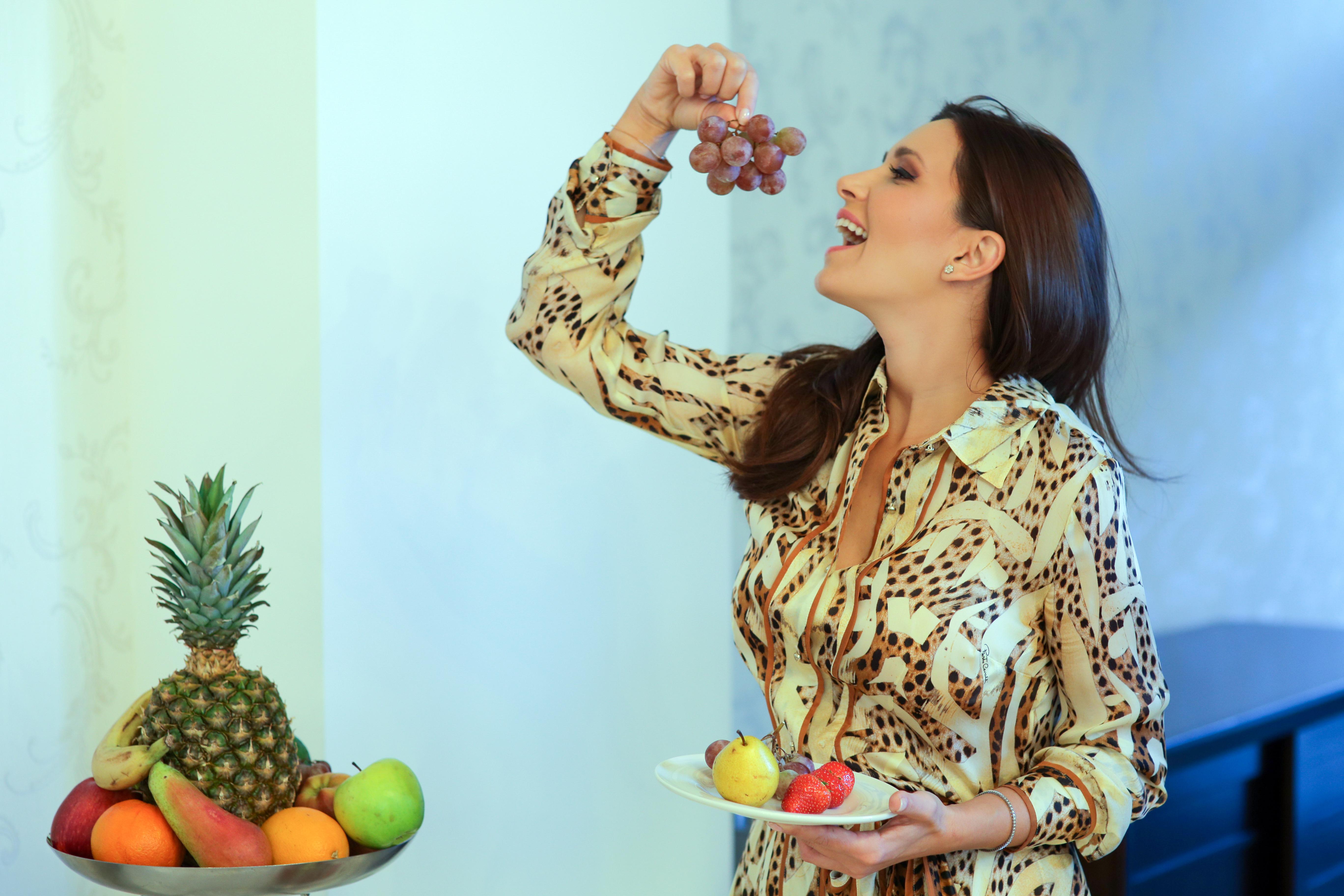 La ce e bună dieta alcalină?