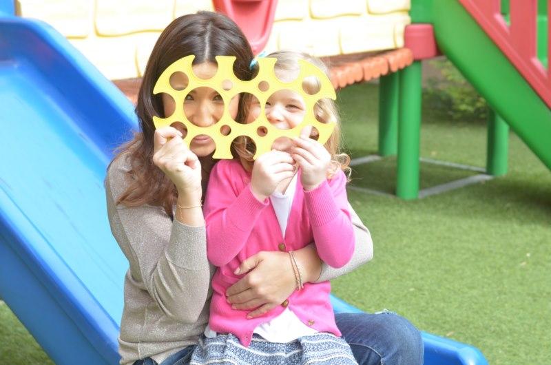 Ce te faci când curiozitatea copilului devine...toxică? La propriu!