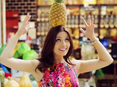 Tu știi ce fructe și legume ar trebui să consumi în funcție de zodie?