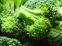 Consumă zilnic această legumă și întreaga ta viață se va schimba