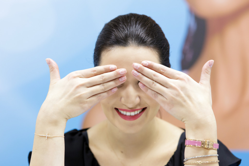 Lasă unghiile să respire: 5 trucuri naturale de îngrijire