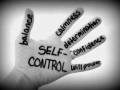 Ţi-ai stabilit un obiectiv? Iată care este rolul autocontrolului în atingerea scopului