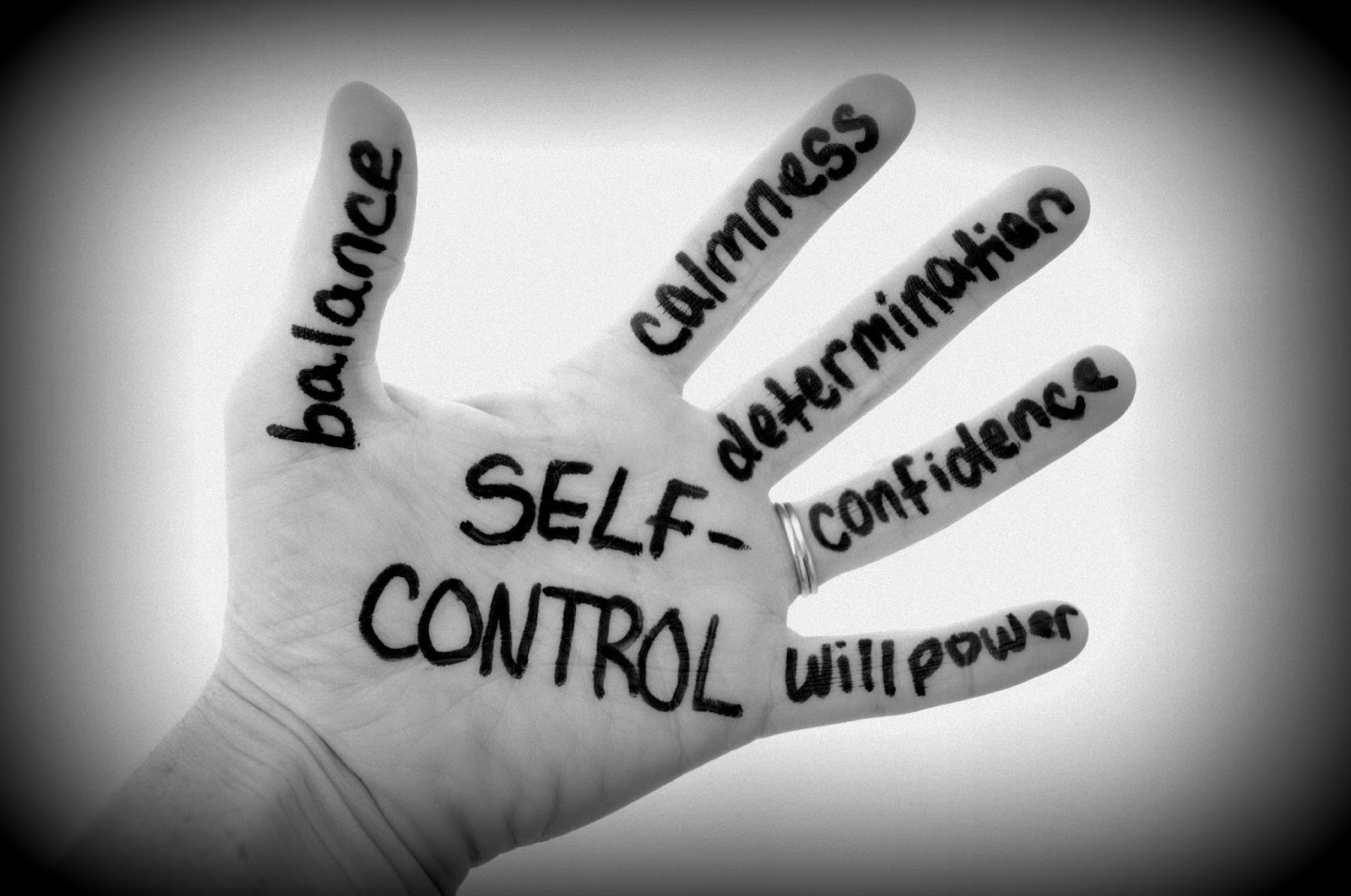 exerciseselfcontrol