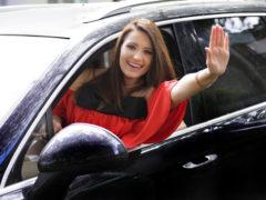 10 mituri despre femeia la…volan