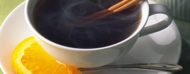 ceai-de-scortisoara-640x250