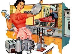 16 situații în care bicarbonatul de sodiu îți este aliat în gospodărie