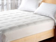 Împrăștie bicarbonat de sodiu în pat și după doar 30 de minute vei rămâne fără cuvinte!