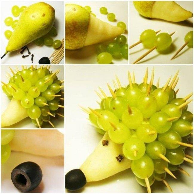 3842105-Food-Art-DIY-Hedgehog-1-700x700-1468495508-650-02f729b0f1-1469206635