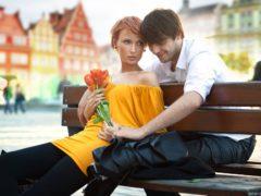 Ce semne ţi-ar putea distruge relaţia de cuplu, dacă nu le-ai interpreta corect?