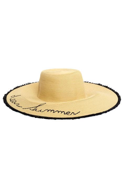 Top 5 cele mai cool accesorii de vară