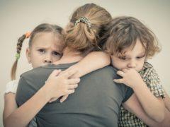 5 lucruri pe care mama ta nu ți le-a spus niciodată