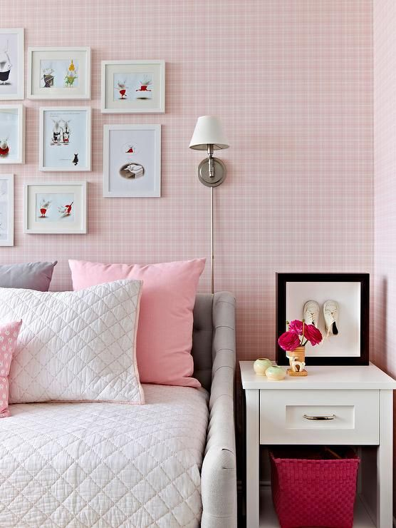daybed-gallery