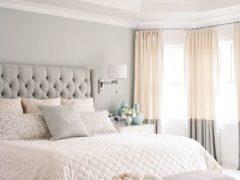 Cum să ai un dormitor de vis? 10 idei care să te inspire
