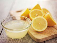 4 lucruri pe care trebuie să le știi dacă bei apă cu lămâie dimineața